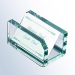 Business Card Holder Executive Gift Awards