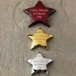 Star Secretary Gift Awards